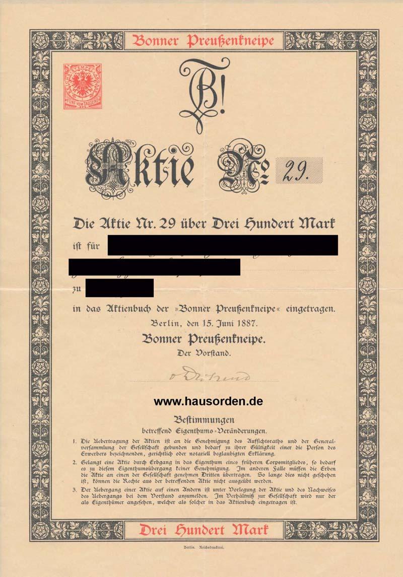 http://www.hausorden.de/Aktie.jpg